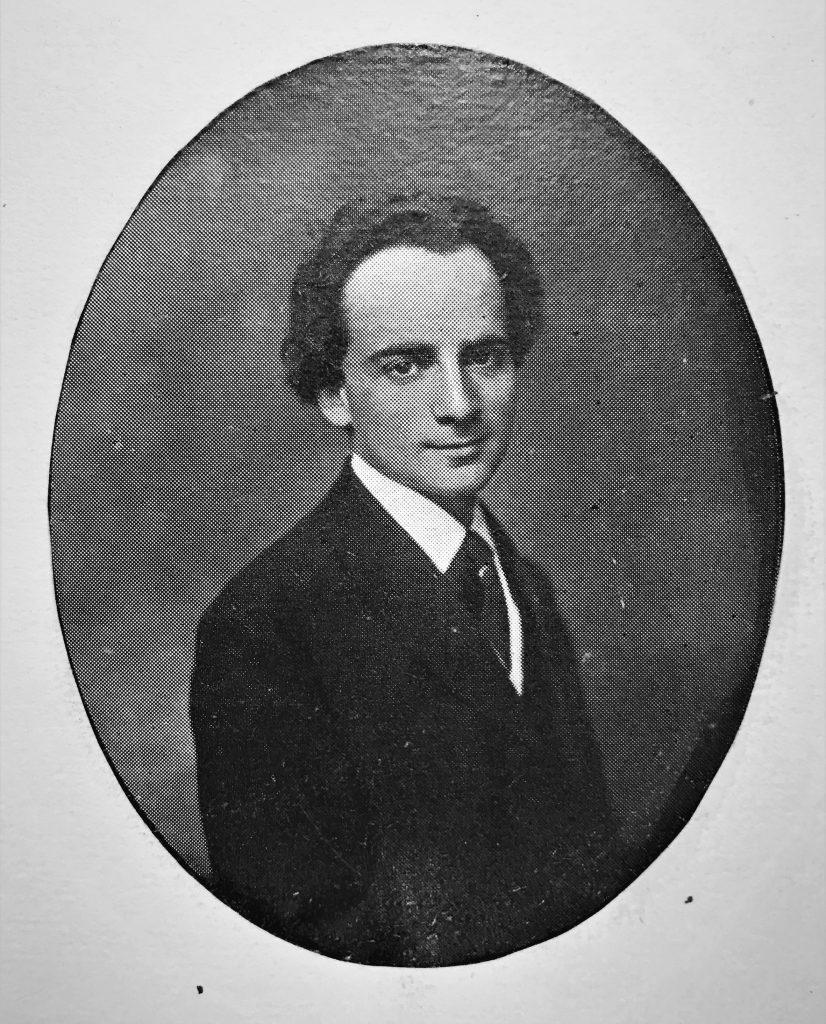 20x25_portrait de José de Charmoy copy