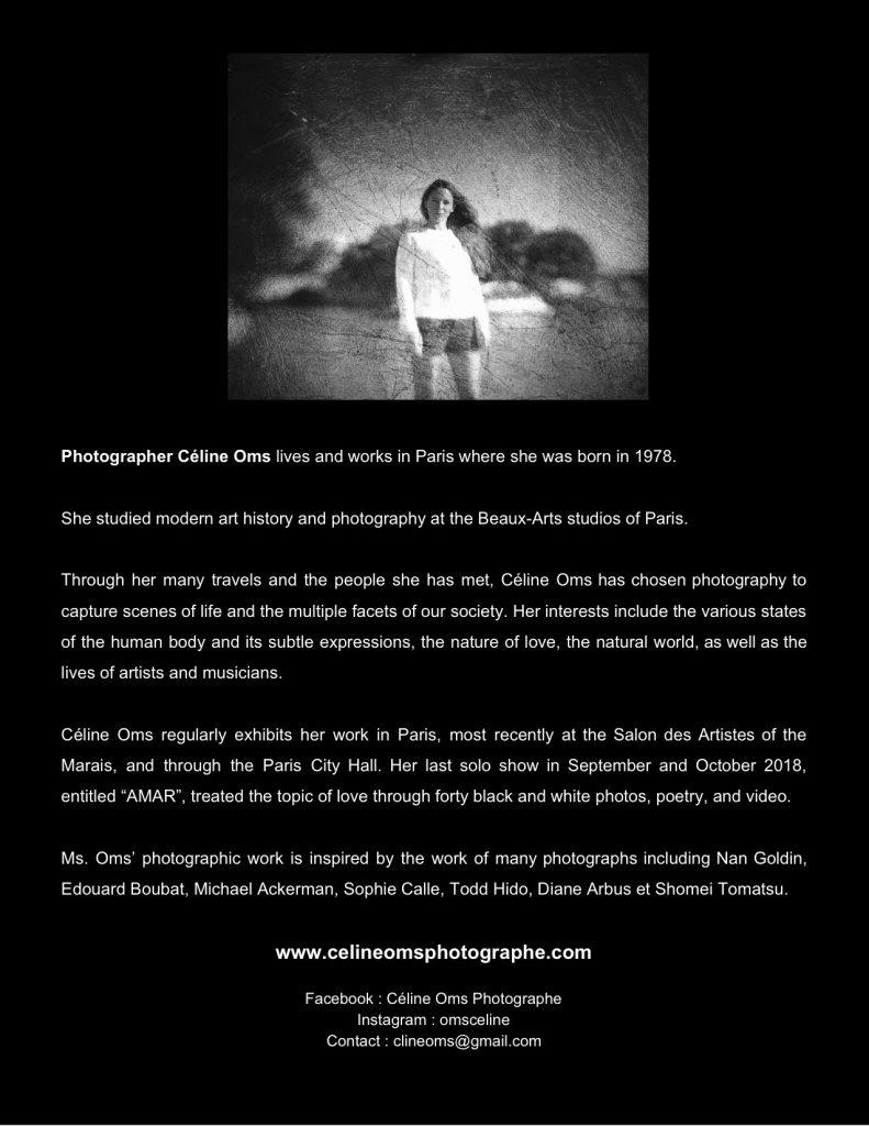 Celine Oms English bio(2)